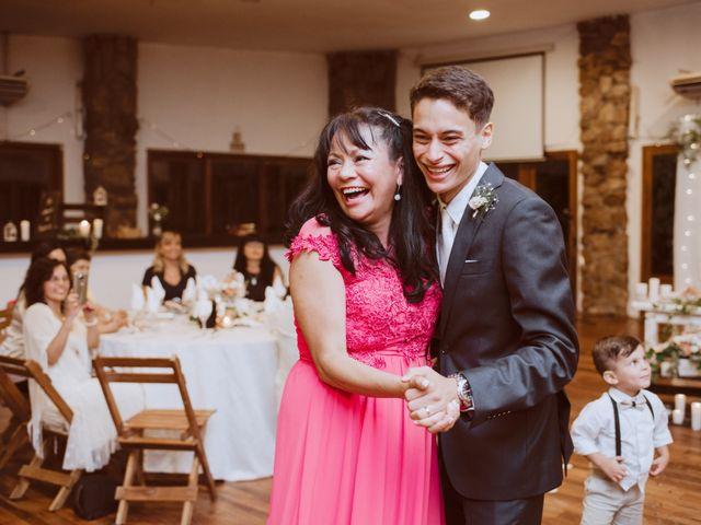 El casamiento de Pablo y Meli en San Miguel del Monte, Buenos Aires 88