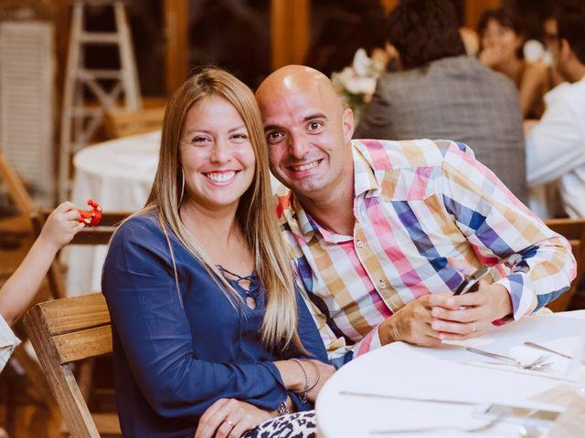 El casamiento de Pablo y Meli en San Miguel del Monte, Buenos Aires 95