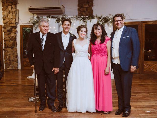 El casamiento de Pablo y Meli en San Miguel del Monte, Buenos Aires 99