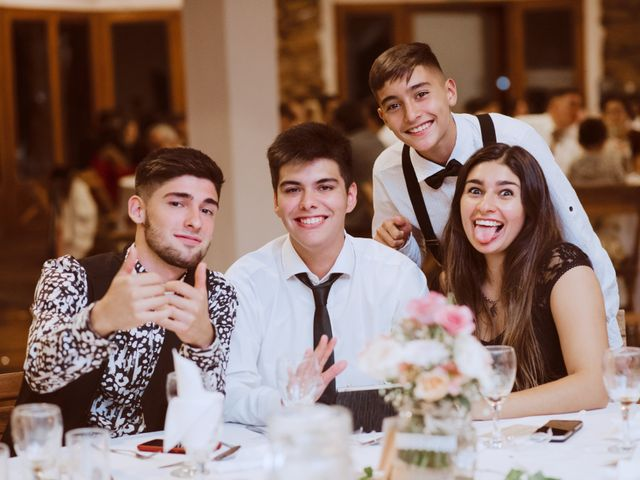 El casamiento de Pablo y Meli en San Miguel del Monte, Buenos Aires 101