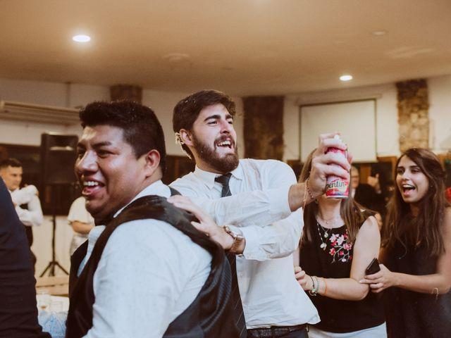 El casamiento de Pablo y Meli en San Miguel del Monte, Buenos Aires 123
