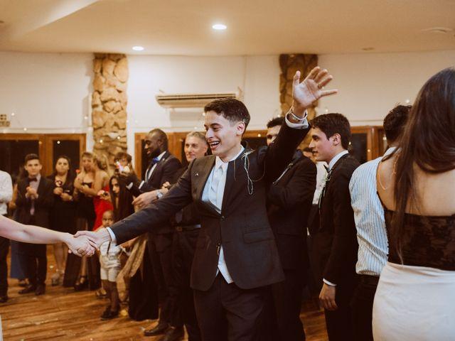 El casamiento de Pablo y Meli en San Miguel del Monte, Buenos Aires 125
