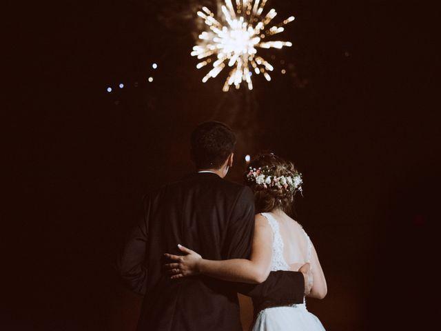 El casamiento de Pablo y Meli en San Miguel del Monte, Buenos Aires 129