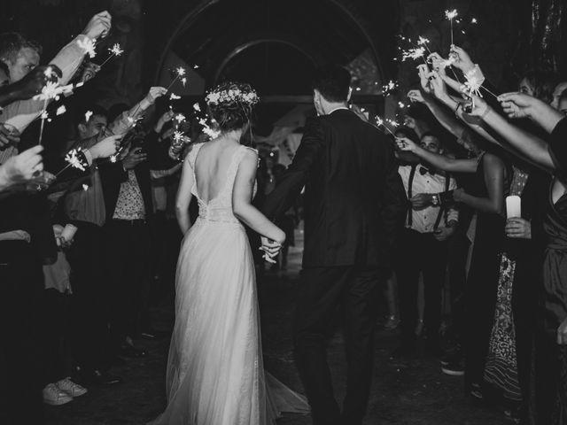 El casamiento de Pablo y Meli en San Miguel del Monte, Buenos Aires 137