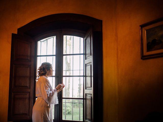 El casamiento de Gaby y Vicky en Ramallo, Buenos Aires 2