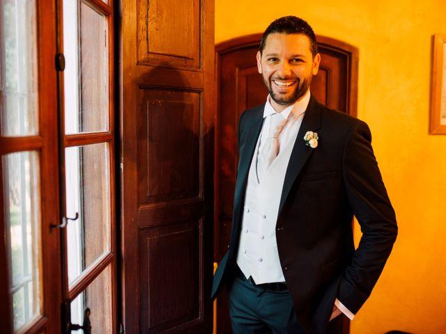 El casamiento de Gaby y Vicky en Ramallo, Buenos Aires 5