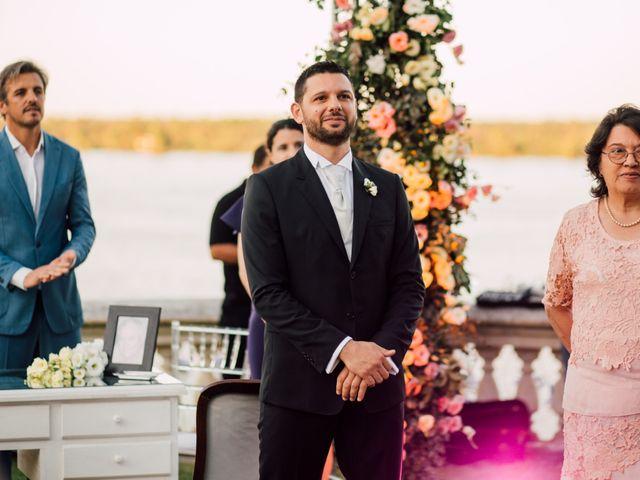 El casamiento de Gaby y Vicky en Ramallo, Buenos Aires 6