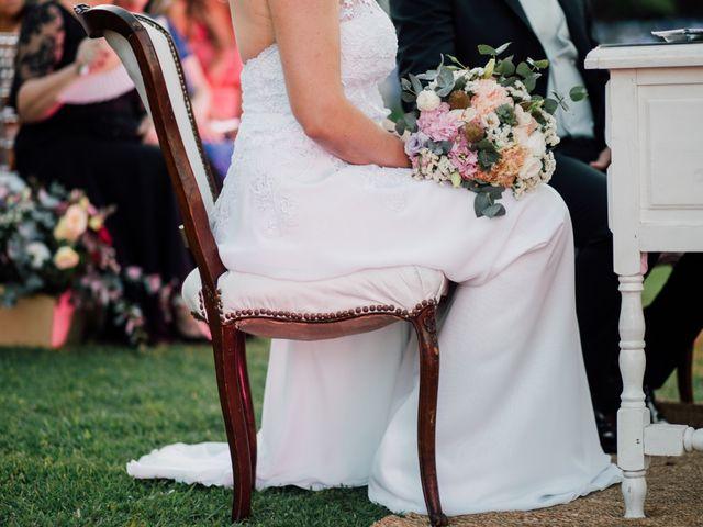 El casamiento de Gaby y Vicky en Ramallo, Buenos Aires 8