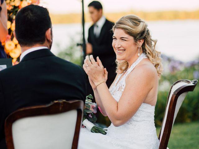 El casamiento de Gaby y Vicky en Ramallo, Buenos Aires 9