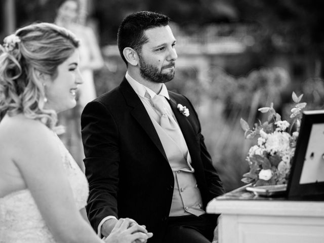 El casamiento de Gaby y Vicky en Ramallo, Buenos Aires 10