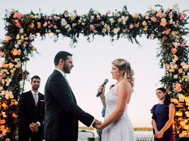 El casamiento de Gaby y Vicky en Ramallo, Buenos Aires 12