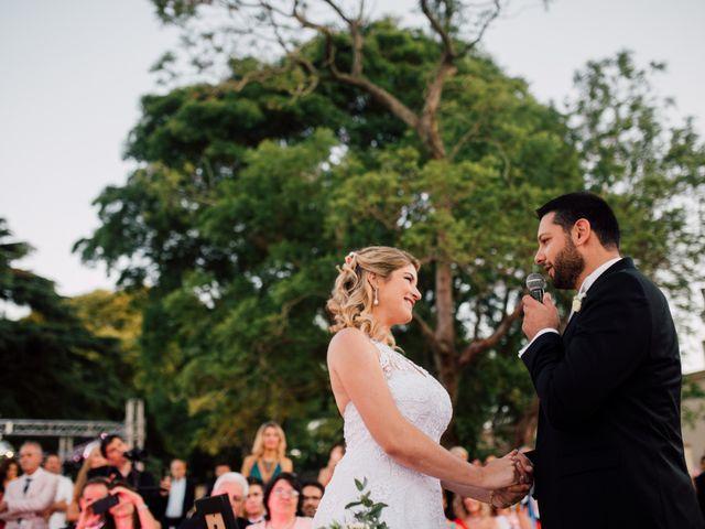 El casamiento de Gaby y Vicky en Ramallo, Buenos Aires 13