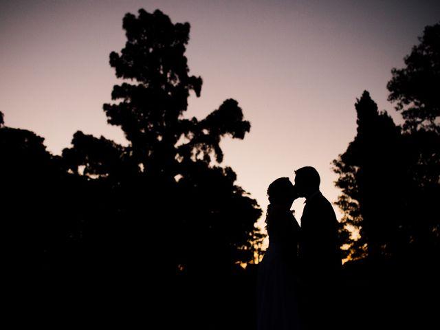 El casamiento de Gaby y Vicky en Ramallo, Buenos Aires 17
