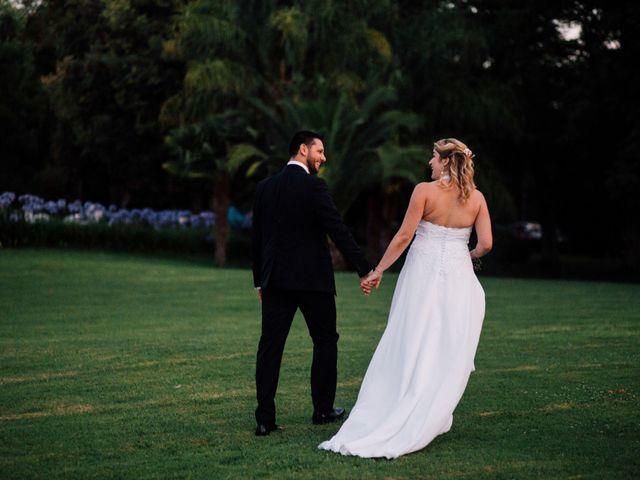 El casamiento de Gaby y Vicky en Ramallo, Buenos Aires 18