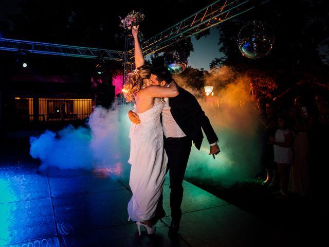 El casamiento de Gaby y Vicky en Ramallo, Buenos Aires 21