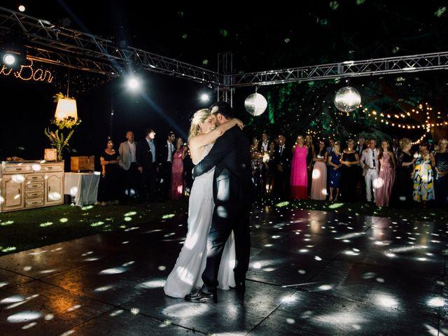El casamiento de Gaby y Vicky en Ramallo, Buenos Aires 22