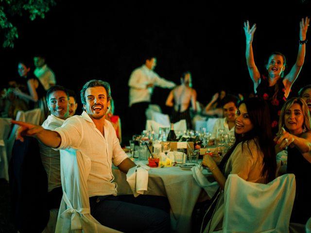 El casamiento de Gaby y Vicky en Ramallo, Buenos Aires 24