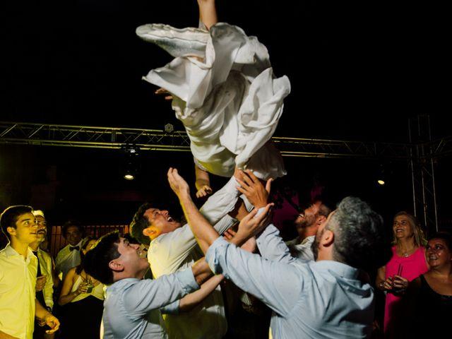 El casamiento de Gaby y Vicky en Ramallo, Buenos Aires 25