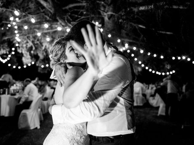 El casamiento de Gaby y Vicky en Ramallo, Buenos Aires 26