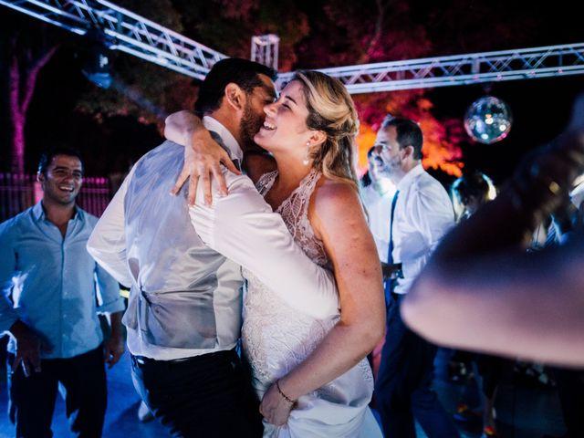 El casamiento de Gaby y Vicky en Ramallo, Buenos Aires 29