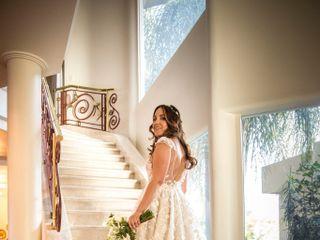 El casamiento de Iani y Joaquín 3
