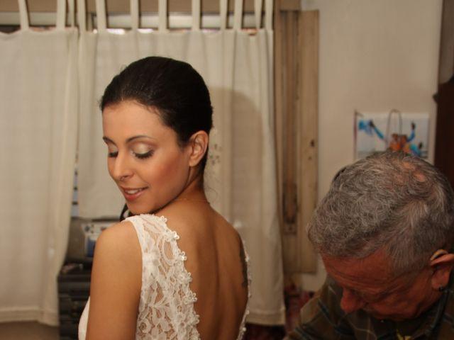 El casamiento de Pablo y Atenas  en Pilar, Buenos Aires 5