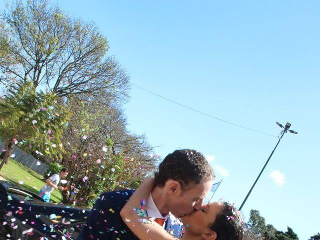 El casamiento de Pablo y Atenas  en Pilar, Buenos Aires 12