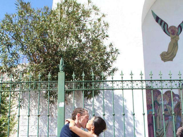 El casamiento de Pablo y Atenas  en Pilar, Buenos Aires 15
