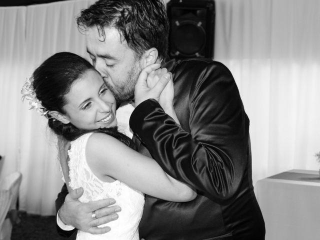 El casamiento de Pablo y Atenas  en Pilar, Buenos Aires 26