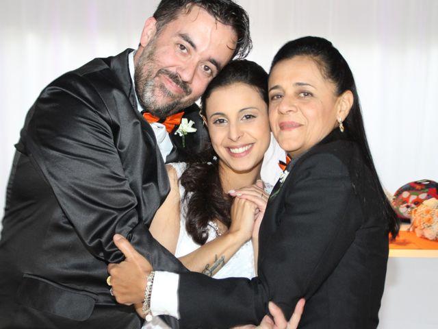 El casamiento de Pablo y Atenas  en Pilar, Buenos Aires 41