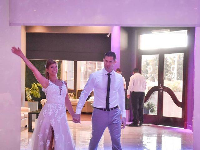 El casamiento de Logan y Lucila en Pilar, Buenos Aires 4