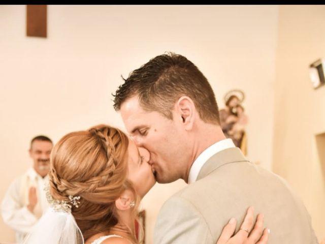 El casamiento de Logan y Lucila en Pilar, Buenos Aires 11