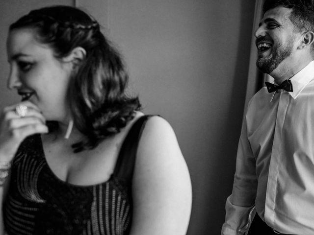 El casamiento de Daniel y Eduardo en Rosario, Santa Fe 15