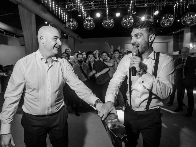 El casamiento de Daniel y Eduardo en Rosario, Santa Fe 57
