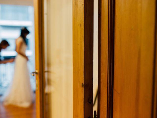 El casamiento de Agus y Mai en Rosario, Santa Fe 4