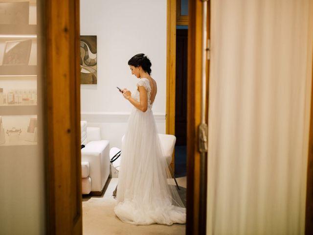 El casamiento de Agus y Mai en Rosario, Santa Fe 7