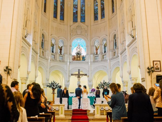 El casamiento de Agus y Mai en Rosario, Santa Fe 10