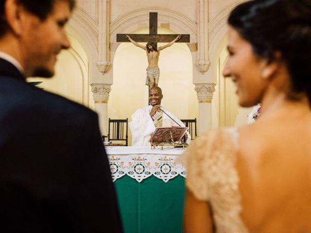 El casamiento de Agus y Mai en Rosario, Santa Fe 11