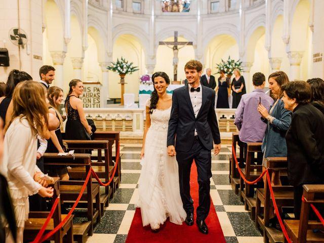 El casamiento de Agus y Mai en Rosario, Santa Fe 19