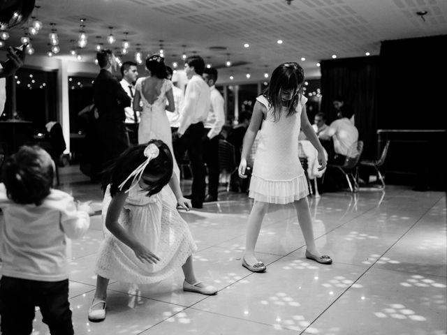 El casamiento de Agus y Mai en Rosario, Santa Fe 24