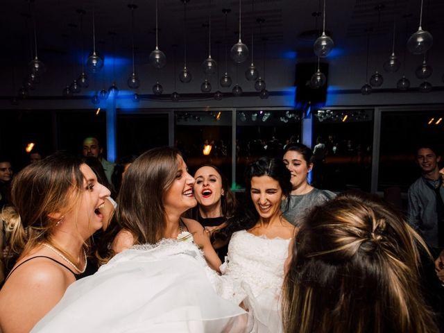 El casamiento de Agus y Mai en Rosario, Santa Fe 30