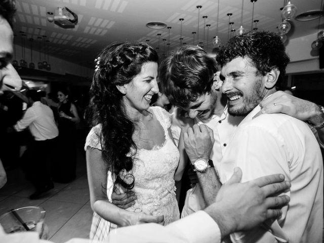 El casamiento de Agus y Mai en Rosario, Santa Fe 34