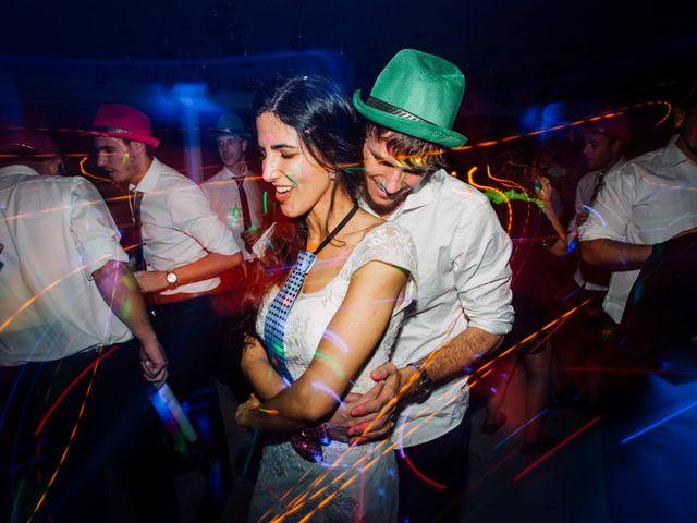 El casamiento de Agus y Mai en Rosario, Santa Fe 36