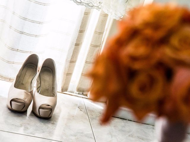 El casamiento de Mariano y Luciana en Pilar, Buenos Aires 23