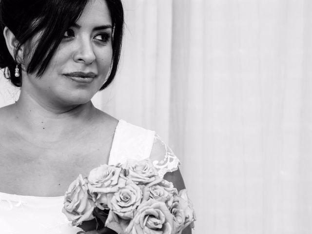 El casamiento de Mariano y Luciana en Pilar, Buenos Aires 28