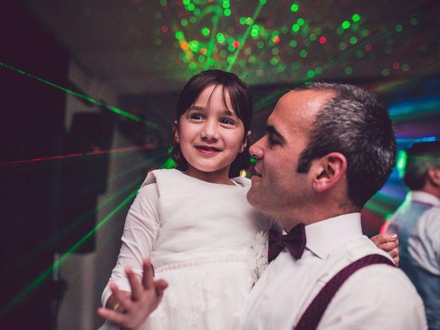 El casamiento de Fede y Juli en Palermo, Capital Federal 27