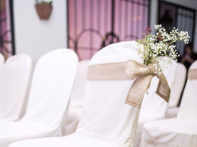 El casamiento de Fede y Juli en Palermo, Capital Federal 65