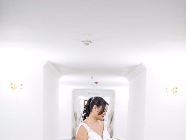 El casamiento de Fede y Juli en Palermo, Capital Federal 76