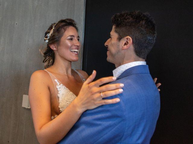 El casamiento de Juan Pablo y Yésica en Don Torcuato, Buenos Aires 20