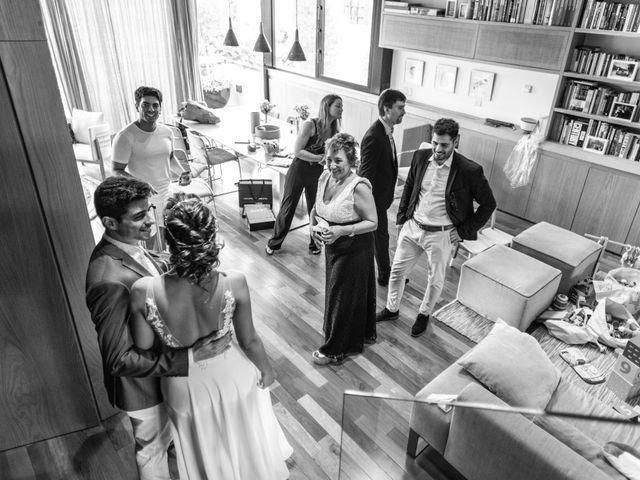 El casamiento de Juan Pablo y Yésica en Don Torcuato, Buenos Aires 21